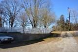 3114 Freeman Hollow Rd - Photo 22