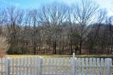 3114 Freeman Hollow Rd - Photo 29