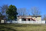 3114 Freeman Hollow Rd - Photo 32
