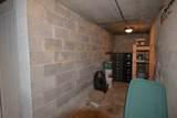 3114 Freeman Hollow Rd - Photo 39