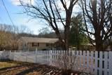 3114 Freeman Hollow Rd - Photo 40