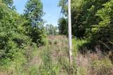 0 Old Highway 31 E - Photo 18