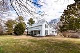 412 Carroll Ridge Rd - Photo 3
