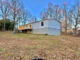 555 Fire Tower Rd - Photo 12