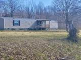 2322 Gas Hollow Rd - Photo 1