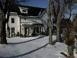 826B Woodmont Blvd - Photo 4