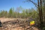 0M S Hurricane Creek Rd - Photo 17
