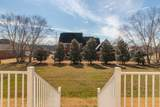 1205 Woodmont Ave - Photo 40