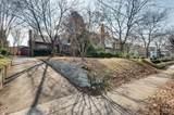 3603 Richland Ave - Photo 3