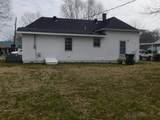 104 Lucas Ave - Photo 11