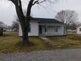 104 Lucas Ave - Photo 3