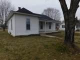 104 Lucas Ave - Photo 4