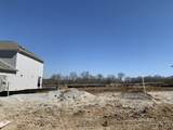 3444 Milford Dr (Lot 1631) - Photo 5