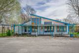 6872 Smithville Hwy - Photo 3