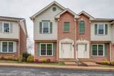 1619 Brentwood Pointe - Photo 1