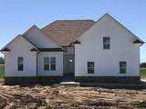 4967 Barren Plains Rd - Photo 1