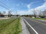 1106 Highway 82 - Photo 19