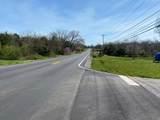1106 Highway 82 - Photo 20