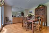 601 Valley Trace Ct. - Photo 11