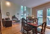 601 Valley Trace Ct. - Photo 12