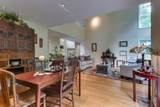 601 Valley Trace Ct. - Photo 13