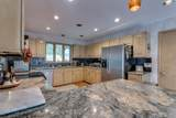 601 Valley Trace Ct. - Photo 15
