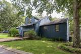 601 Valley Trace Ct. - Photo 3
