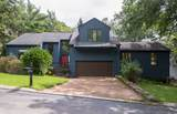 601 Valley Trace Ct. - Photo 4
