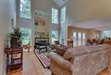 601 Valley Trace Ct. - Photo 8