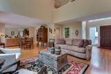 601 Valley Trace Ct. - Photo 10