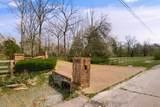 4079 Twin Oaks Ln - Photo 48