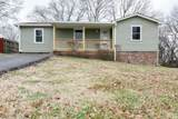 211 Lee Dr - Photo 2