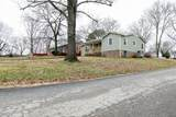 211 Lee Dr - Photo 3
