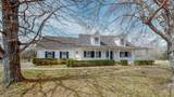 4660 Southside Rd - Photo 4