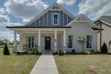 6405 Armstrong Dr - Photo 1