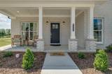 6405 Armstrong Dr - Photo 2