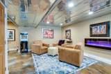 6844 Choctaw Rd - Photo 26