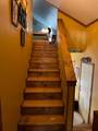 360 Buffalo Run Dr - Photo 17