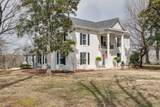 317 S Military Ave - Photo 5