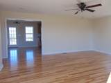 552 Northpointe Dr - Photo 11