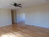 552 Northpointe Dr - Photo 13