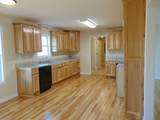 552 Northpointe Dr - Photo 14