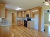 552 Northpointe Dr - Photo 15