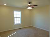 552 Northpointe Dr - Photo 17