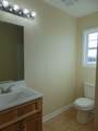 552 Northpointe Dr - Photo 19