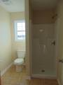 552 Northpointe Dr - Photo 20