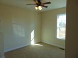 552 Northpointe Dr - Photo 22