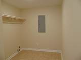 552 Northpointe Dr - Photo 25