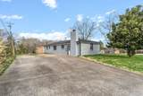230 Alfred Dr - Photo 30