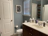 300 Sunnyview Dr - Photo 15